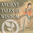 Ancient Tales of Wisdom » Podcast Feed show