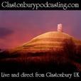 Glastonbury Podcast show