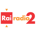 Rai Podcast Radio2 show