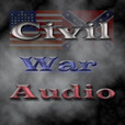Civil War Audio show