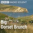 Big Dorset Brunch show