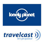 Lonely Planet Travelcasts   Quiz show