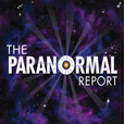 The Paranormal Report (AUDIO ONLY)  show