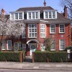 Freud Museum London: Psychoanalysis Podcasts show
