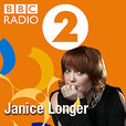 Janice Long's Greatest Bits show
