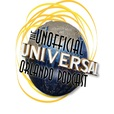 100% Unofficial Universal Orlando show