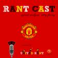 Rant Cast show