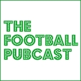The Football Pubcast's posts show