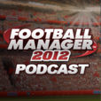 The Football Manager Podcast show