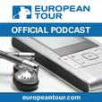 Golf - European Tour Race to Dubai Show show