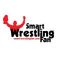Smart Wrestling Fan show