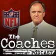 NFL: The Coaches Show show