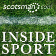 Inside Sport show