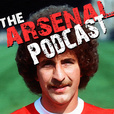 Footballistically Arsenal Excerpts show