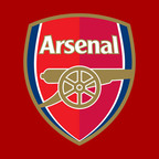 Arsenal Weekly podcast show