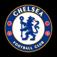 The Official Chelsea FC Podcast show