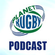 Planet Rugby TV show