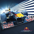 Red Bull Racing Podcast show
