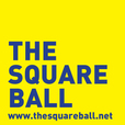 The Square Ball: Leeds United Podcast show