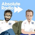 Baddiel & Skinner - The Animated Podcasts show