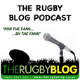 The Rugby Blog show