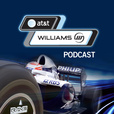 Williams F1 Team Podcasts show