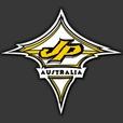 Windsurfing JP-Australia Podcasts show