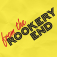 From The Rookery End - A show about Watford FC show