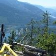 Kootenay Mountain Biking show