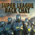 Super League Back Chat - Sky Sports show