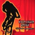 West Coast Style TV - Mountain Biking Instruction show