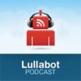 Drupalize.Me Podcast show