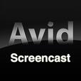 Avid Screencast show