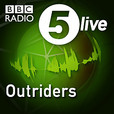 Outriders show