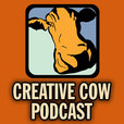 Creative COW Creative COW Podcast show