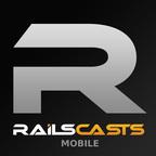 RailsCasts (Mobile) show