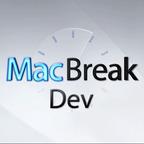 MacBreak Dev show