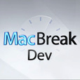 MacBreak Dev show