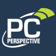 PC Perspective Podcast show