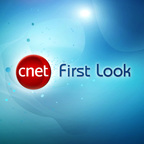 CNET First Look (SD) show