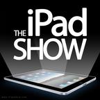 The iPad Show (audio) show