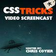 CSS-Tricks Screencasts - iPhone show