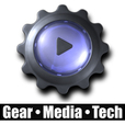 Gear Media Tech show