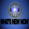 What's New Now show