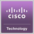 Cisco Technology Podcast Series show