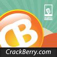 CrackBerry.com Podcast show
