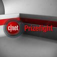 CNET Prizefight (SD) show