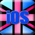 The iOS Show show