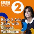 Radio 2 Arts Show with Claudia Winkleman show