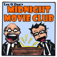 The Midnight Movie Club show